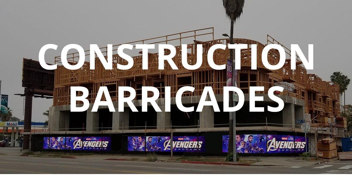CONSTRUCTION+BARRICADES+IK+OFFERING.jpeg