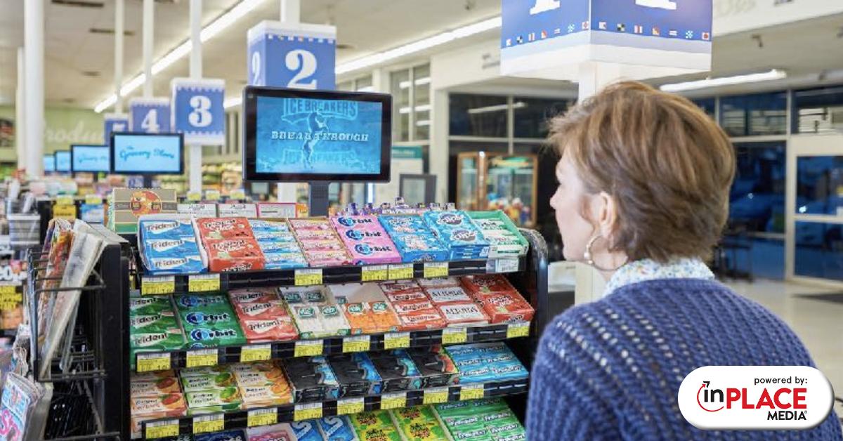 iK Website Images 10.2.2019 - Supermarkets Hero 1.png