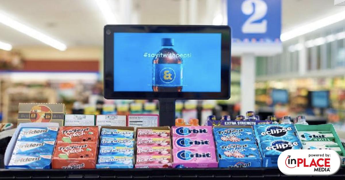 iK Website Images 10.2.2019 - Supermarkets Hero 2.png