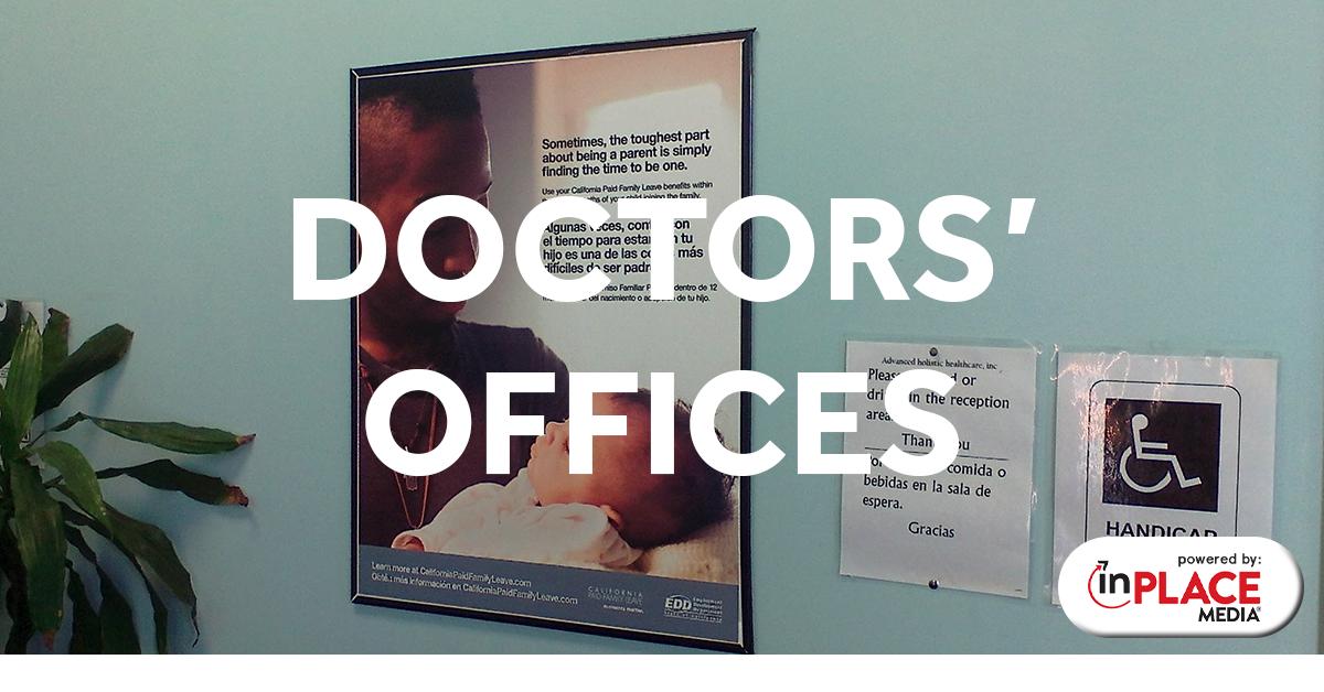 iK Website Images 10.2.2019 - Doctors Offices.png