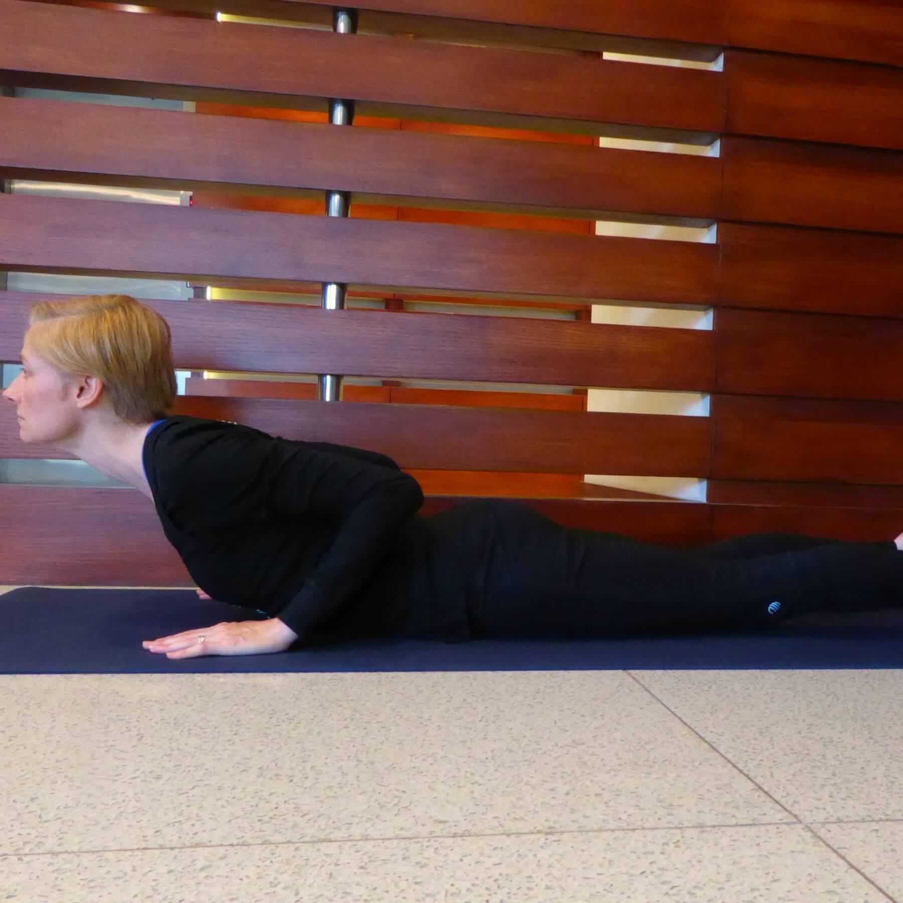 cobra_pose_beginner_yoga