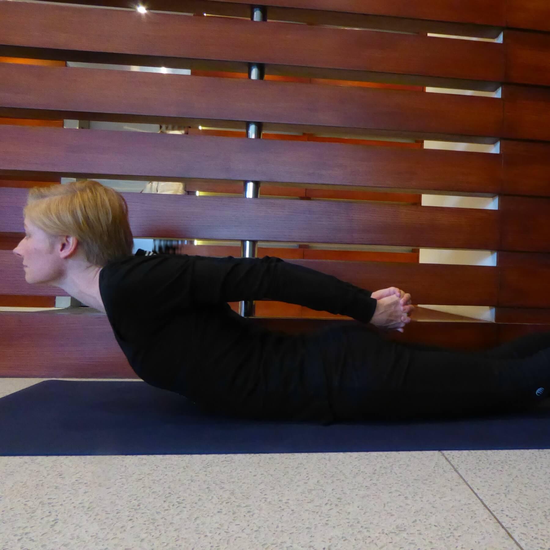 cobra_pose_bhujangasana_intermediate_yoga