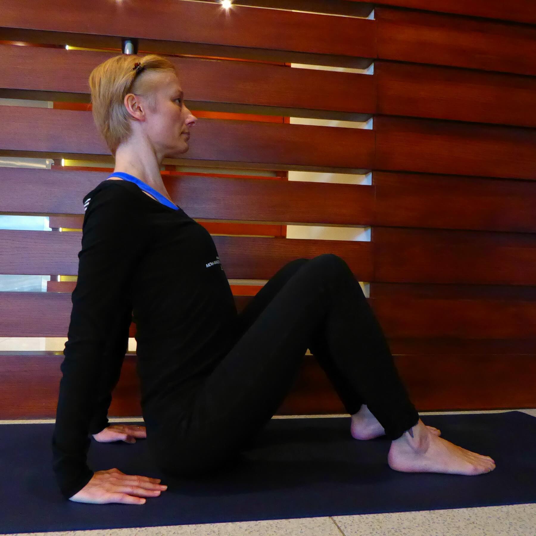 beginner_crab_pose_yoga