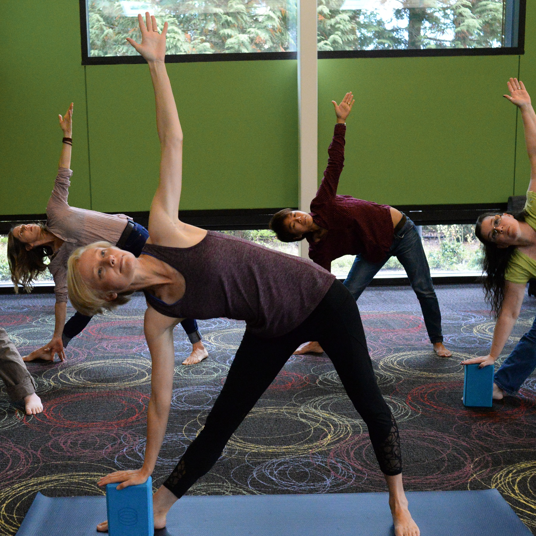 find-time-wellness-yoga-thriveon.jpg