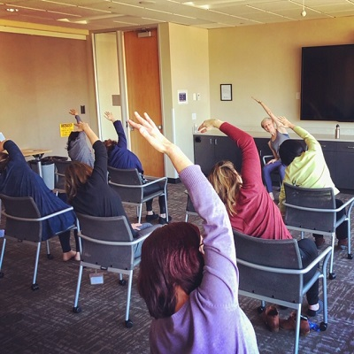 seattle_corporate_yoga_balanced_humans_providence_400.jpg