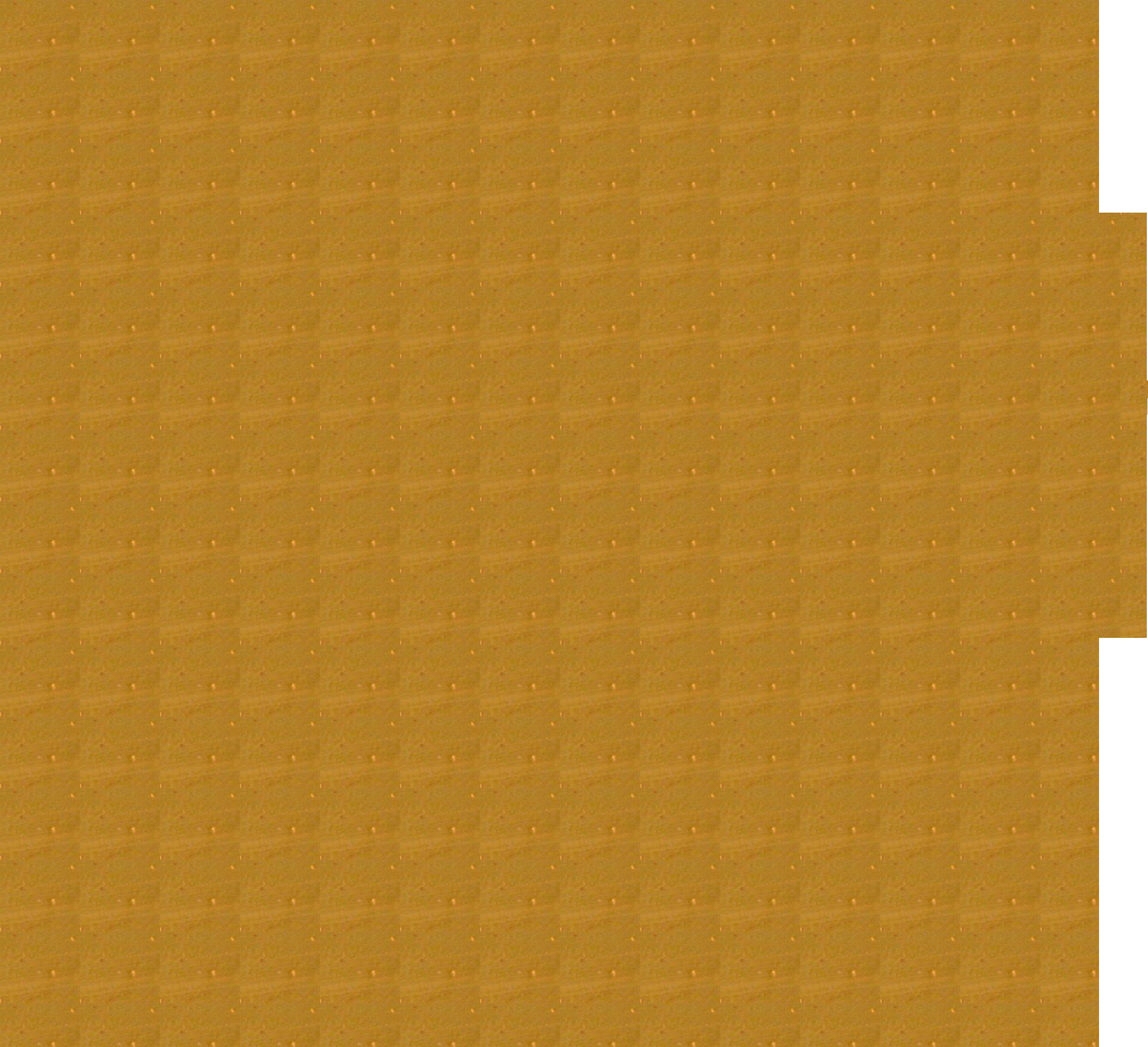 Proper Hotels - Badges_Gold.png