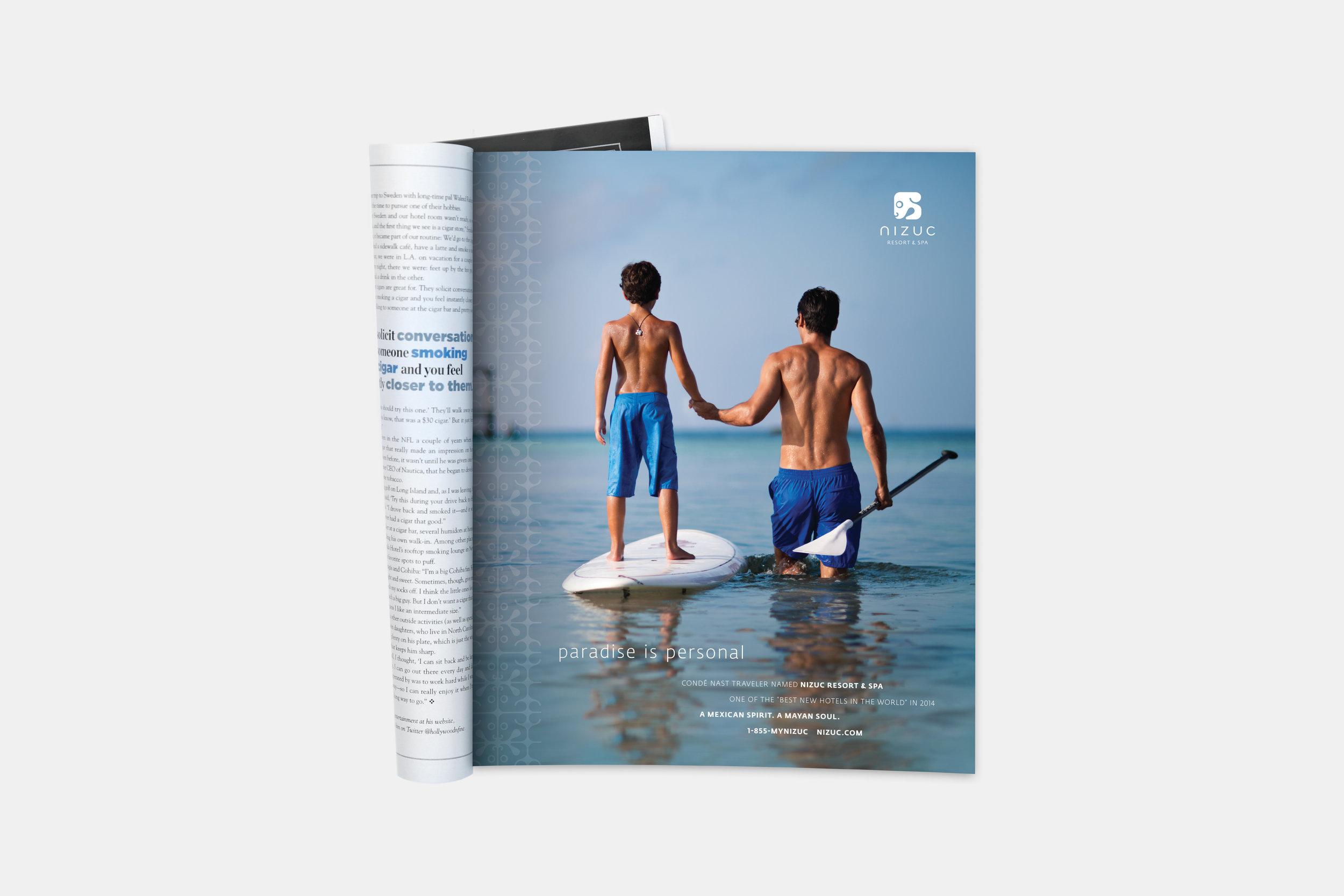 2_NIZUC_magazine advert.jpg