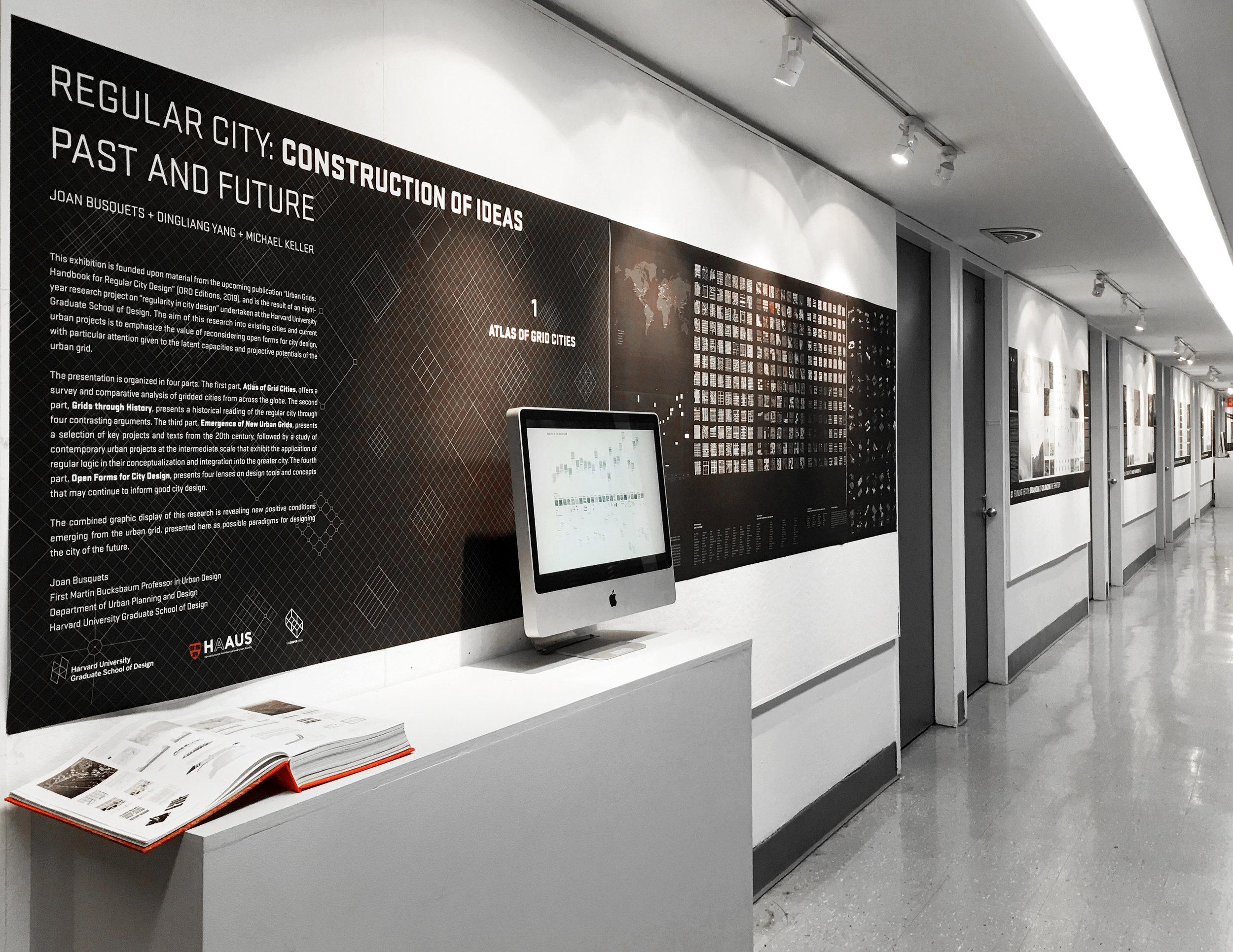 Exhibition 1©Shaoliang Hua.jpg