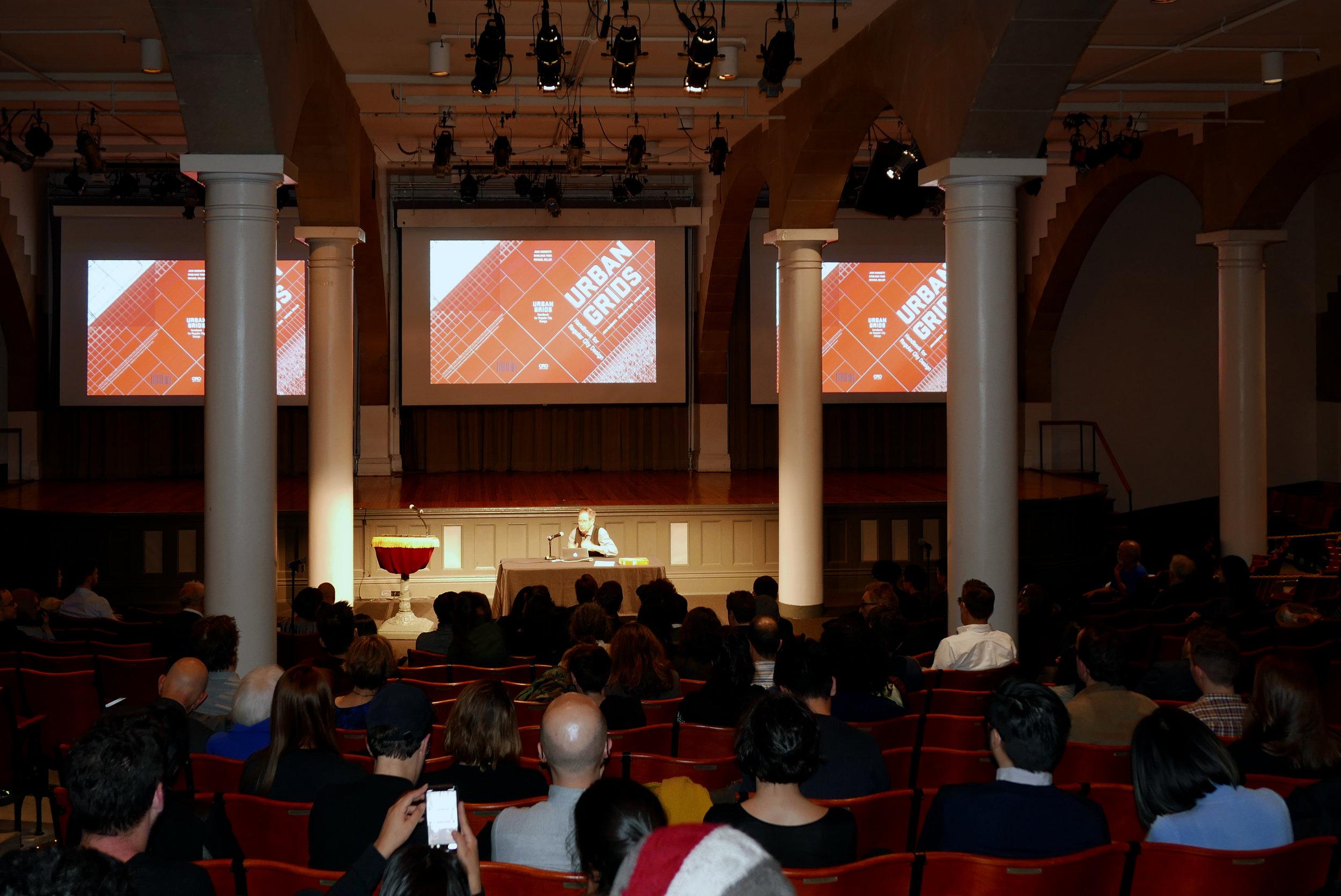 Lecture 2©Rosalia Vila.jpg