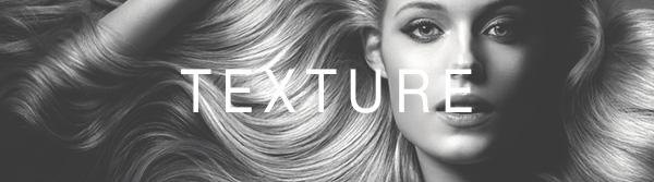 homemade-hair-treatments.jpg