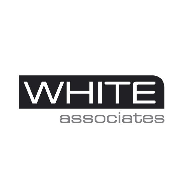 white_associates.png