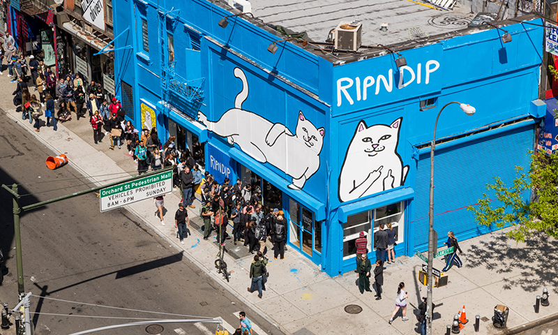 ripndip-pop-up-shop-nyc-00.jpg