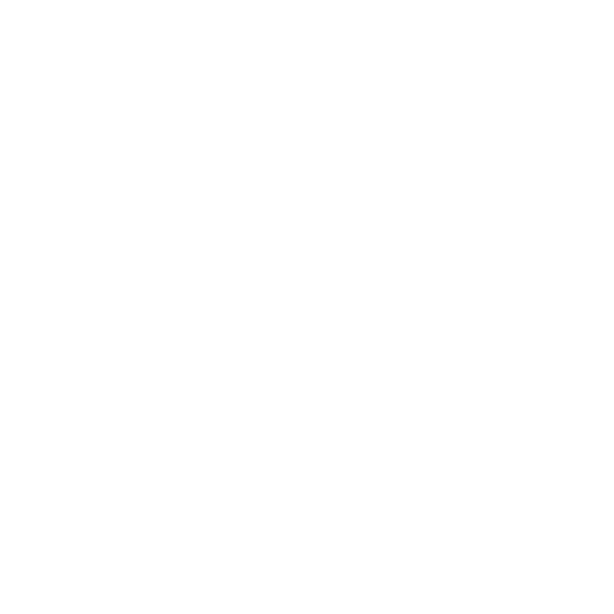 QuickDraw Minimal Logo
