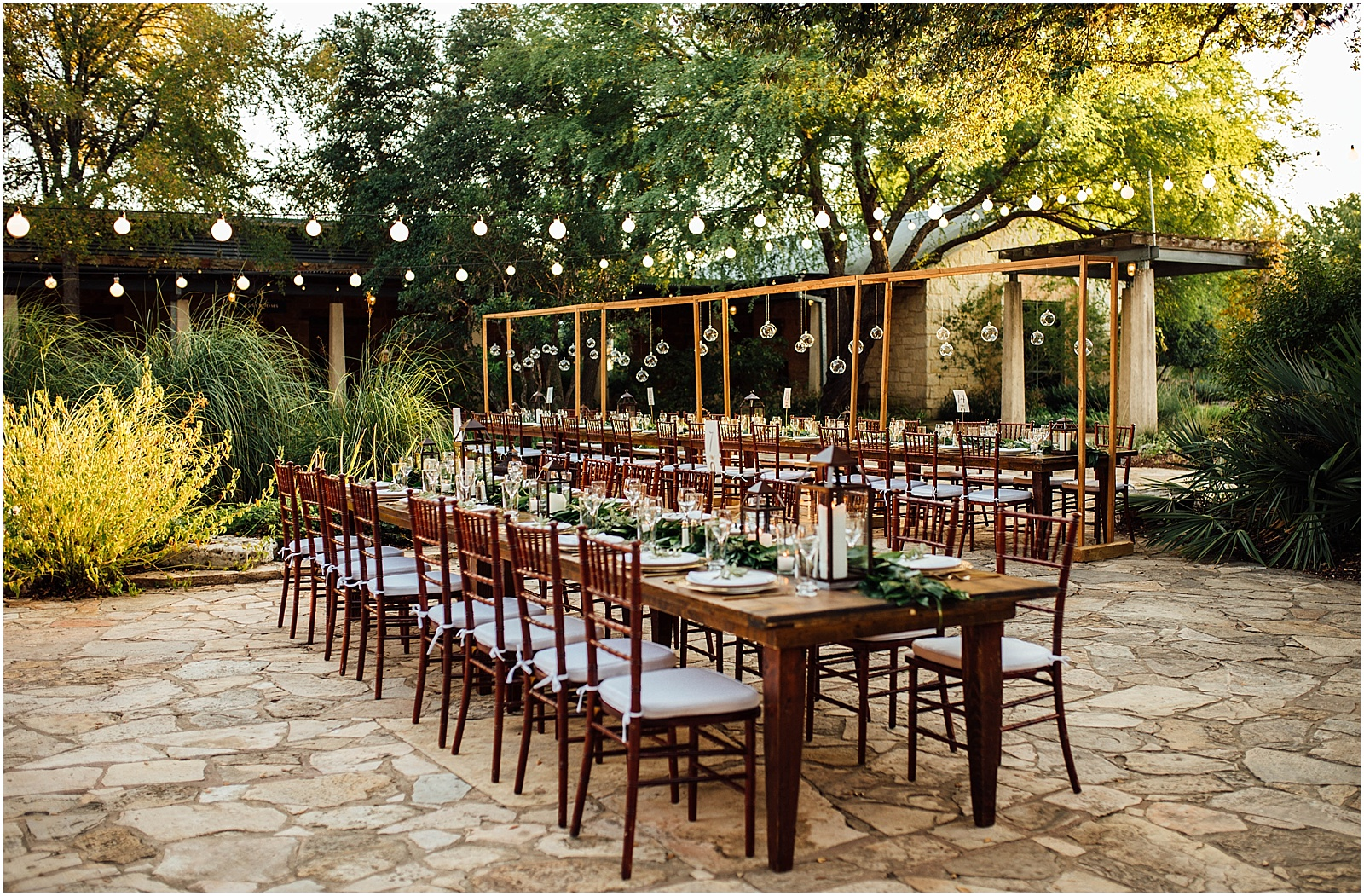 inspired-by-italy-austin-texas-lady-bird-johnson-wedding.jpg