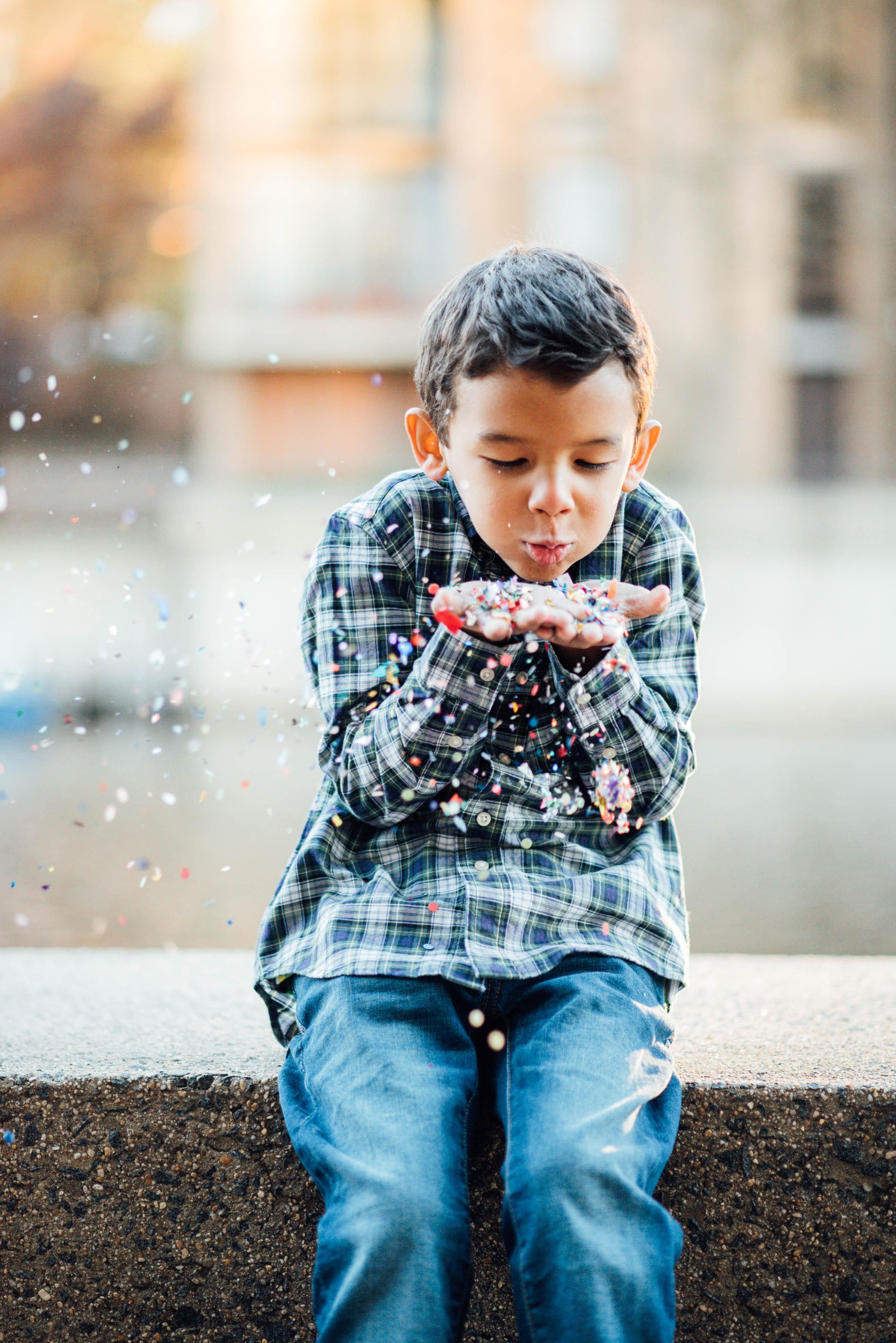 confetti-lake-anne-reston-kids-photos-2.jpg