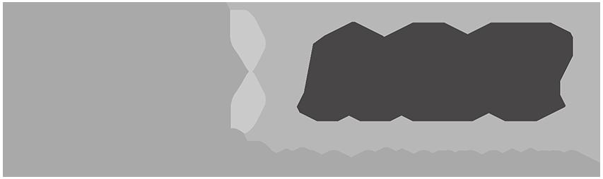 ISO-ALT-Logo-White-Trans-Sml.png