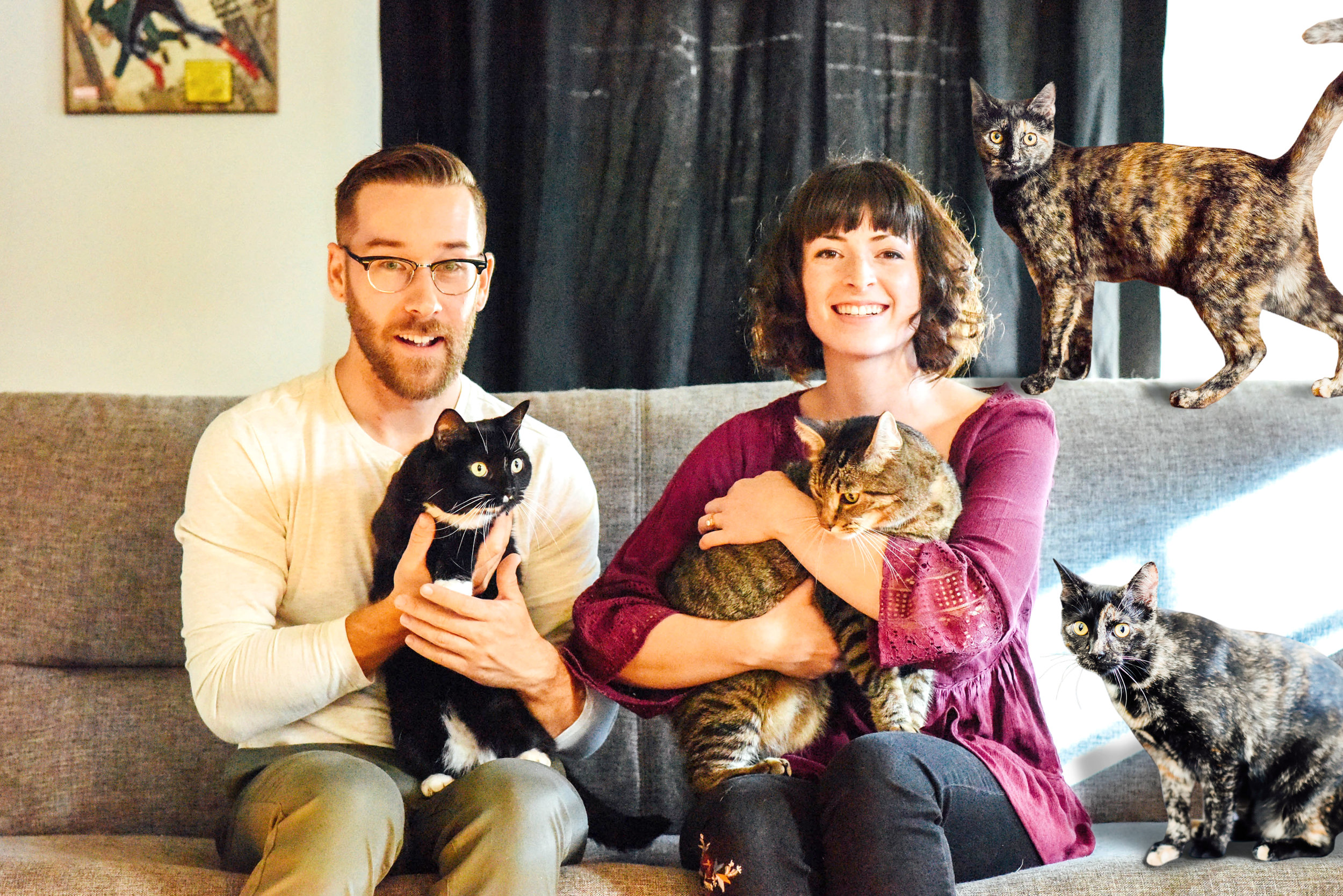 richmond-rva-cat-parents-engagement-portrait.jpg