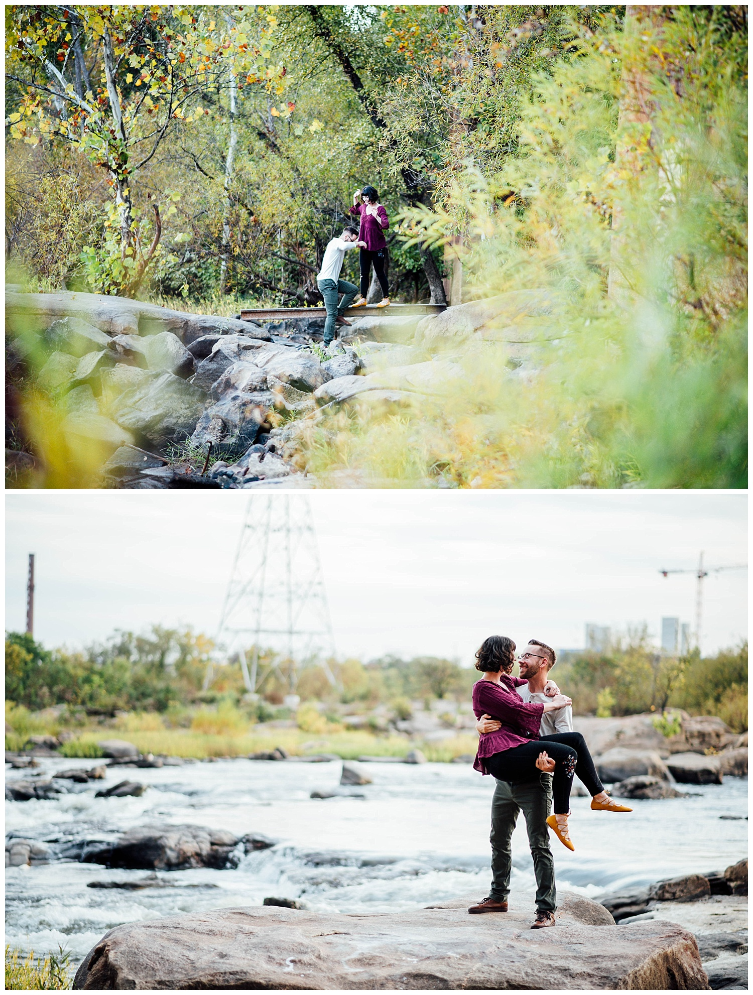 james-river-pipeline-park-richmond-engagement.jpg