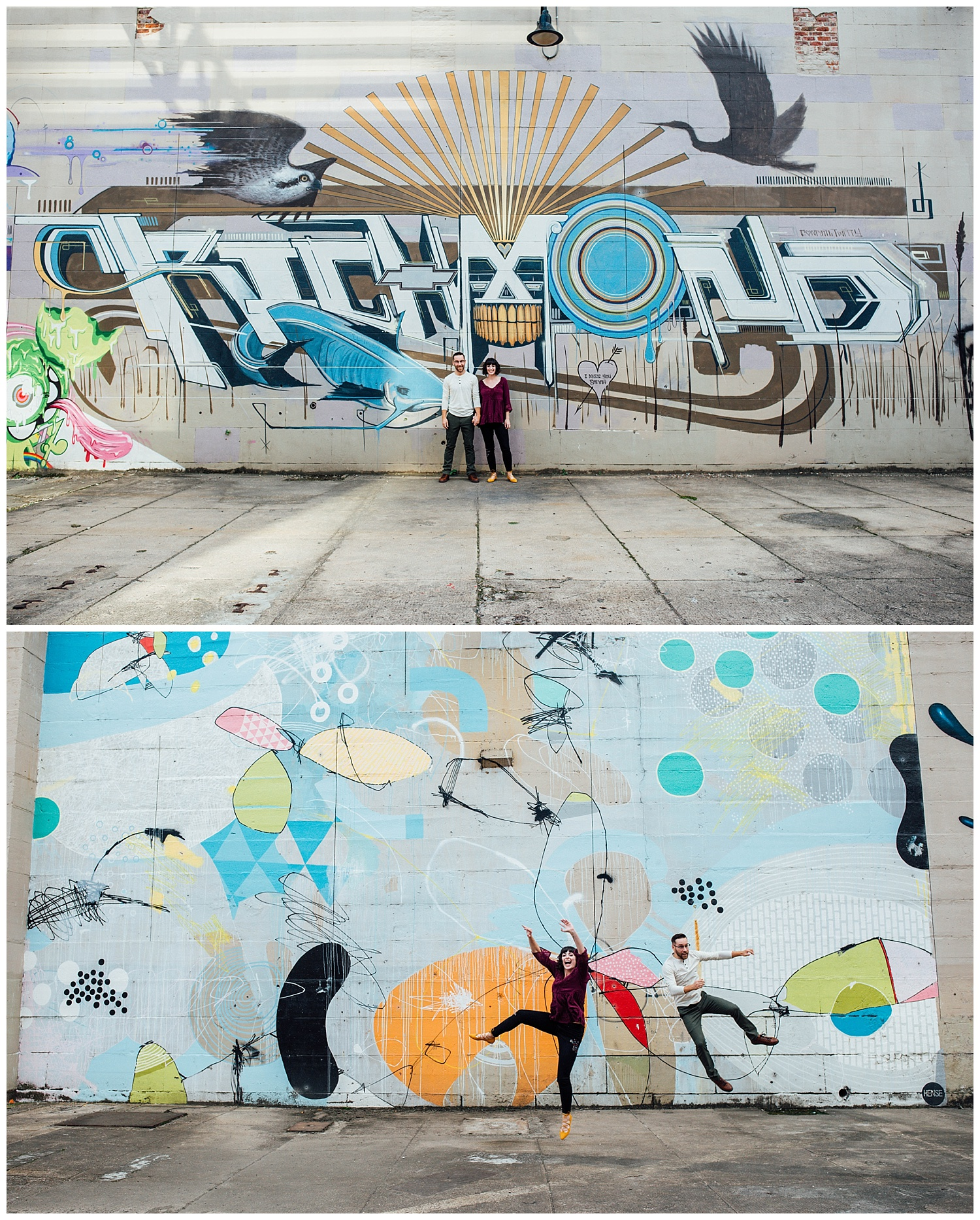 richmond-mural-canal-walk-engagement.jpg