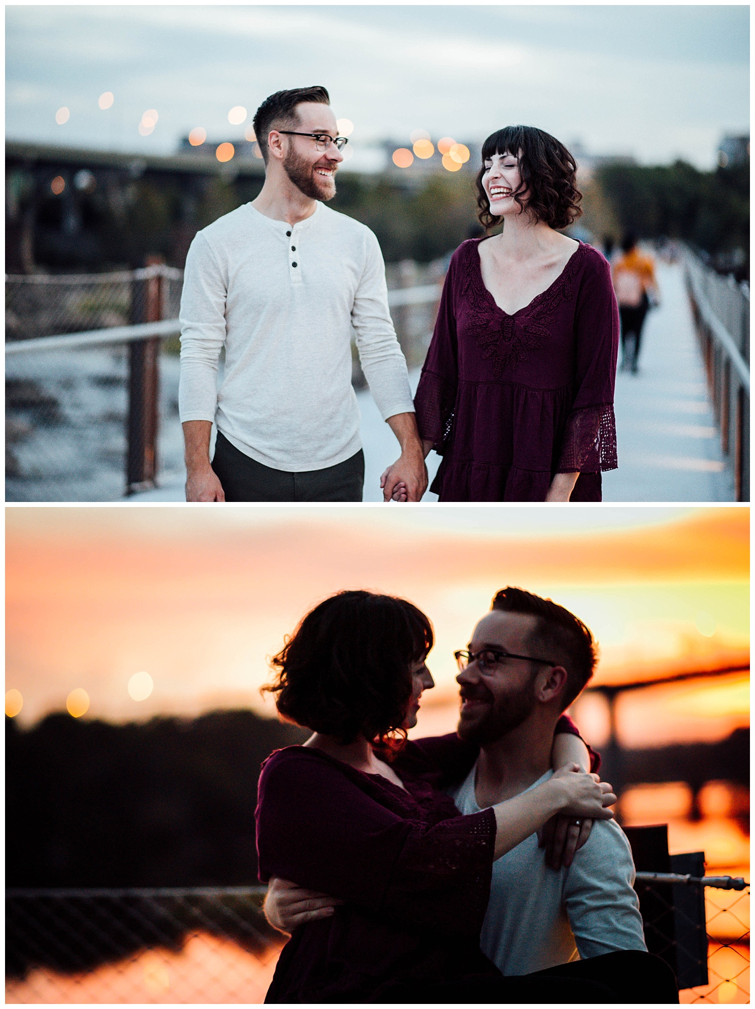 sunset-engagement-richmond-rva.jpg