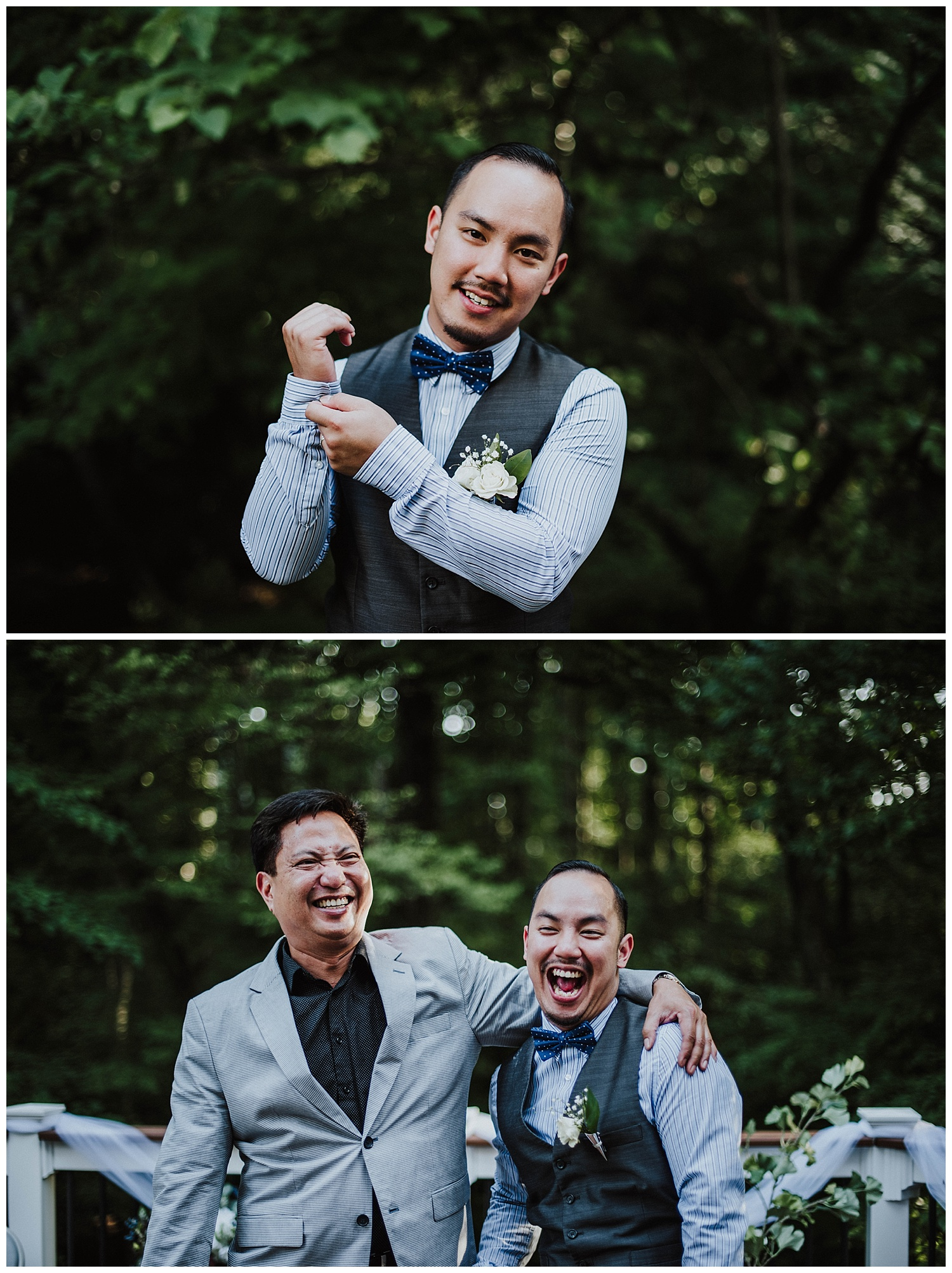 dad-and-groom-laughing-backyard-wedding-herndon.jpg