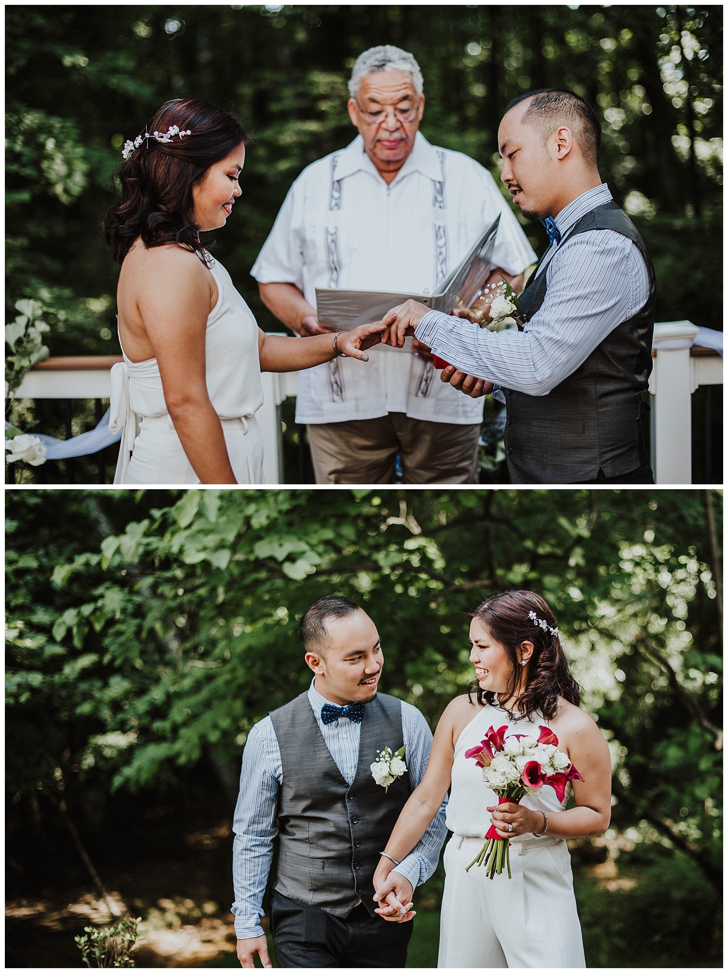 fairfax-intimate-wedding-backyard-secular-officiant.jpg