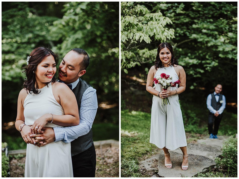 filipino-american-wedding-backyard-herndon.jpg