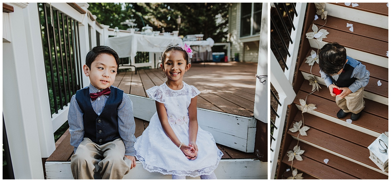 flower-girl-ring-bearer-casual-backyard-wedding.jpg