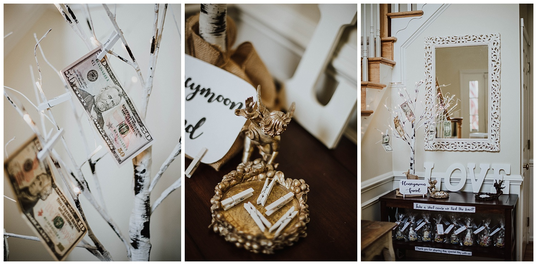 honeymoon-fund-diy-money-tree-small-wedding.jpg
