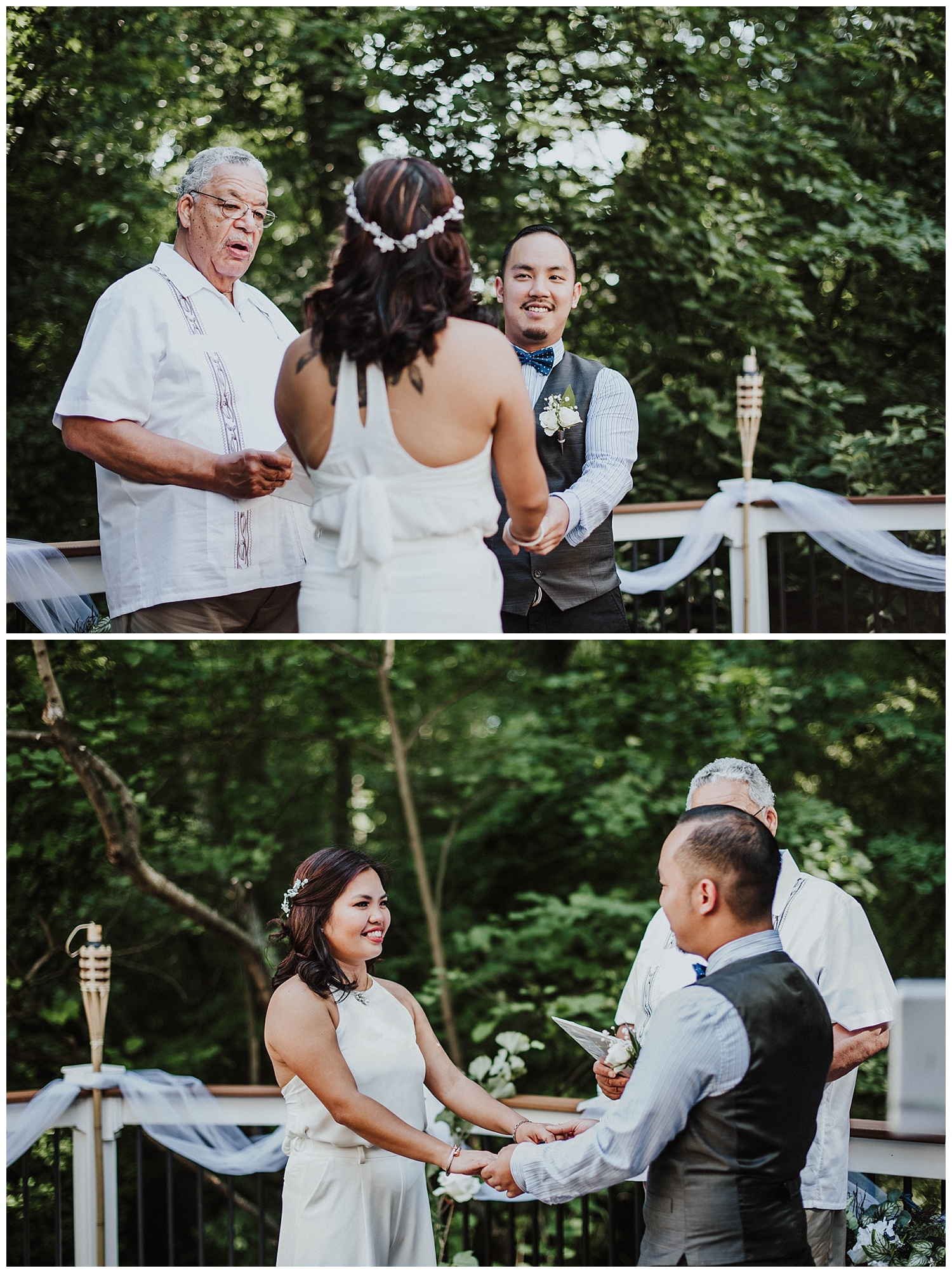 secular-marriage-union-outdoor-wedding-virginia.jpg