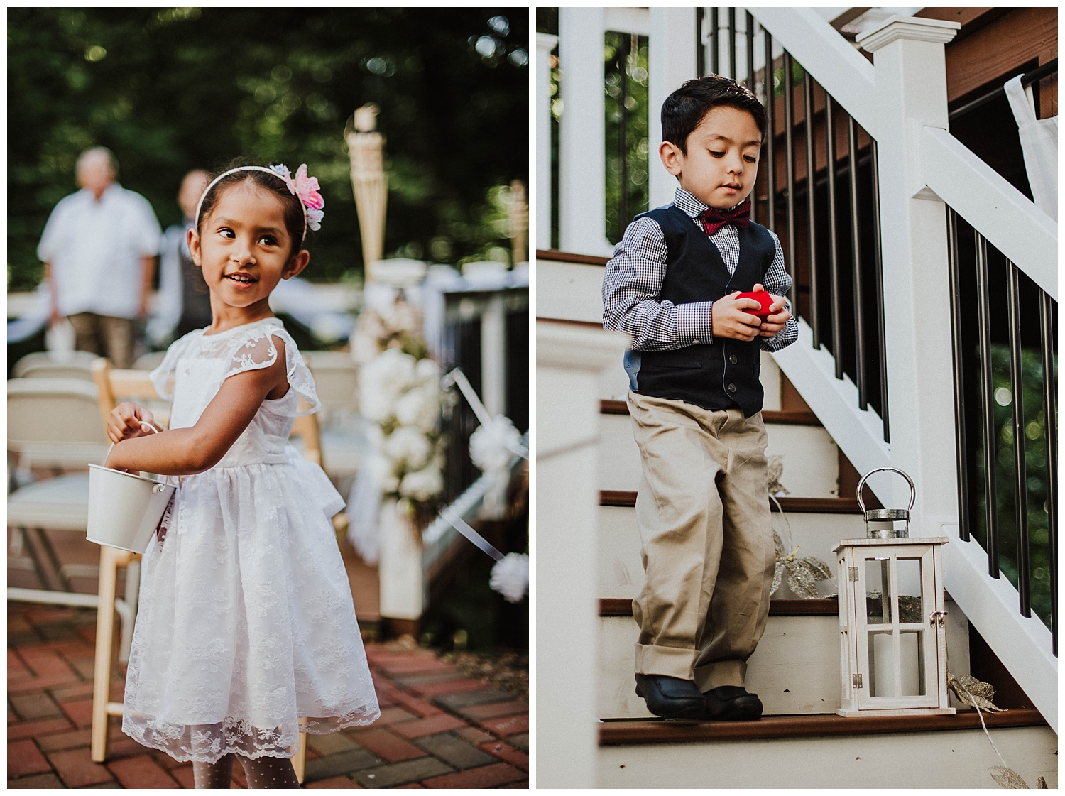 virginia-wedding-flower-girl-ring-boy-backyard.jpg