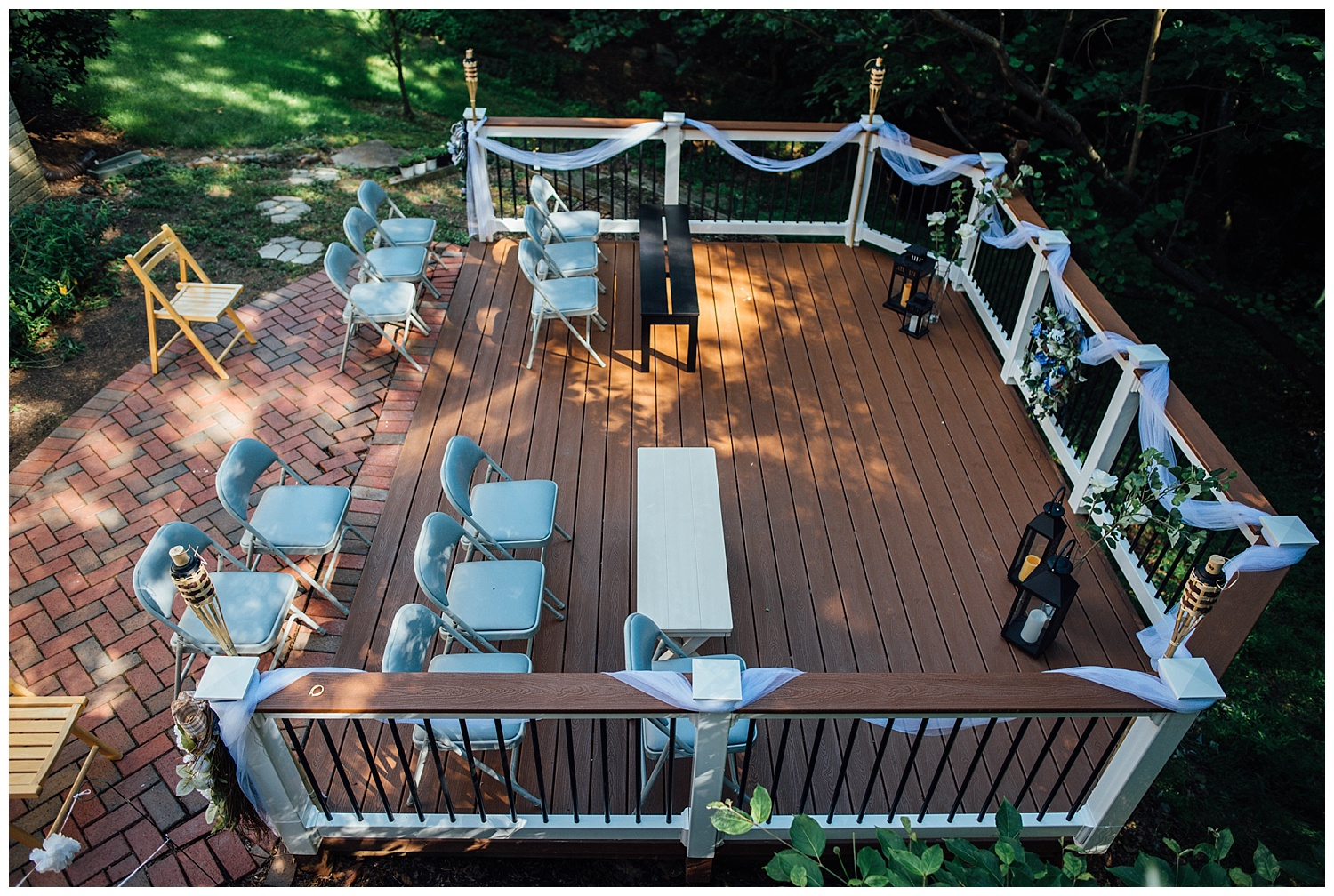 wedding-on-patio-herndon-va.jpg