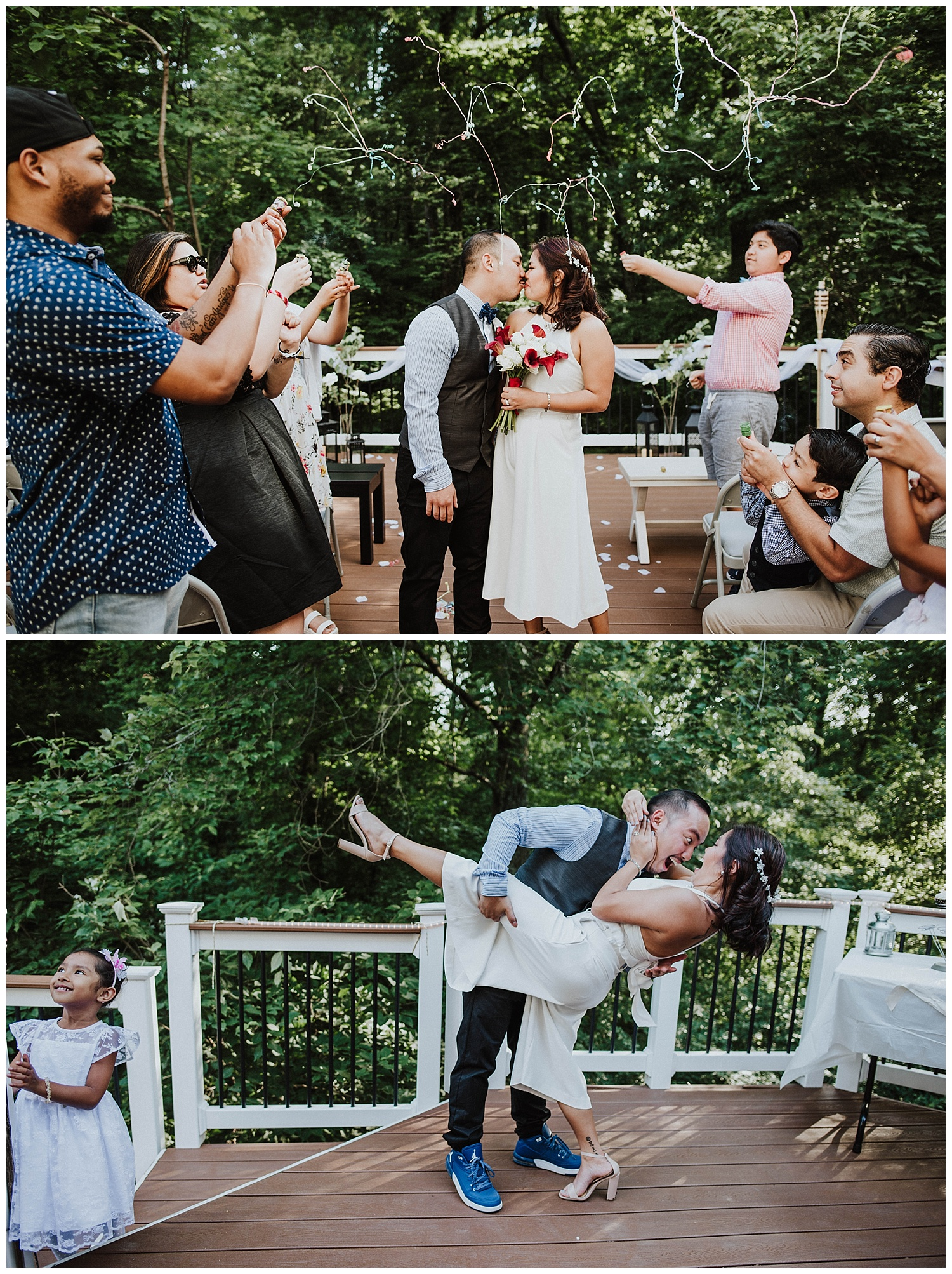 wedding-exit-dip-string-backyard-wedding-herndon.jpg