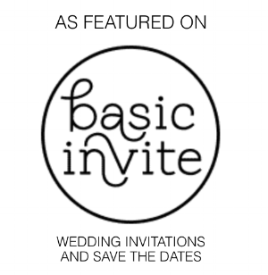 basic-invite-laurentina-photography