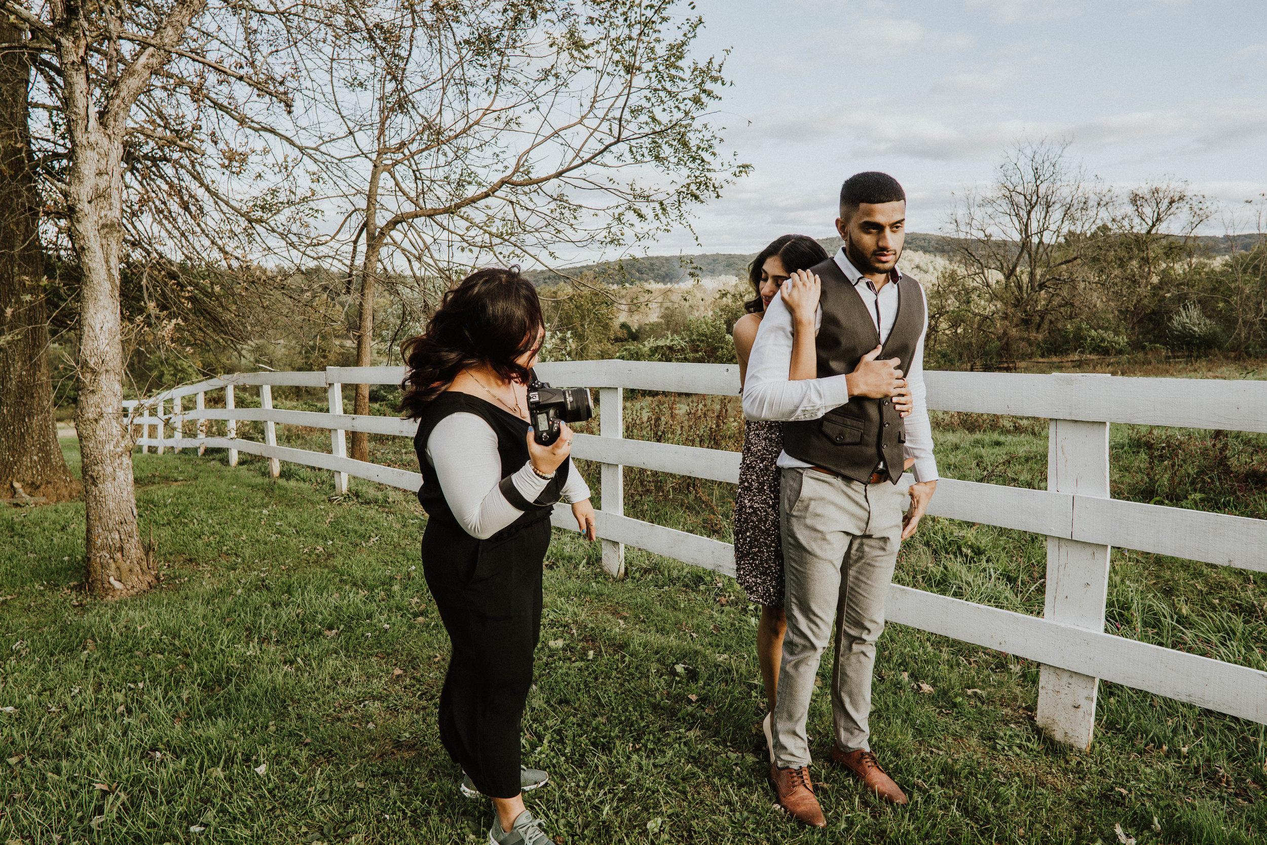 Emily-Karan-Wedding-N-10.jpg