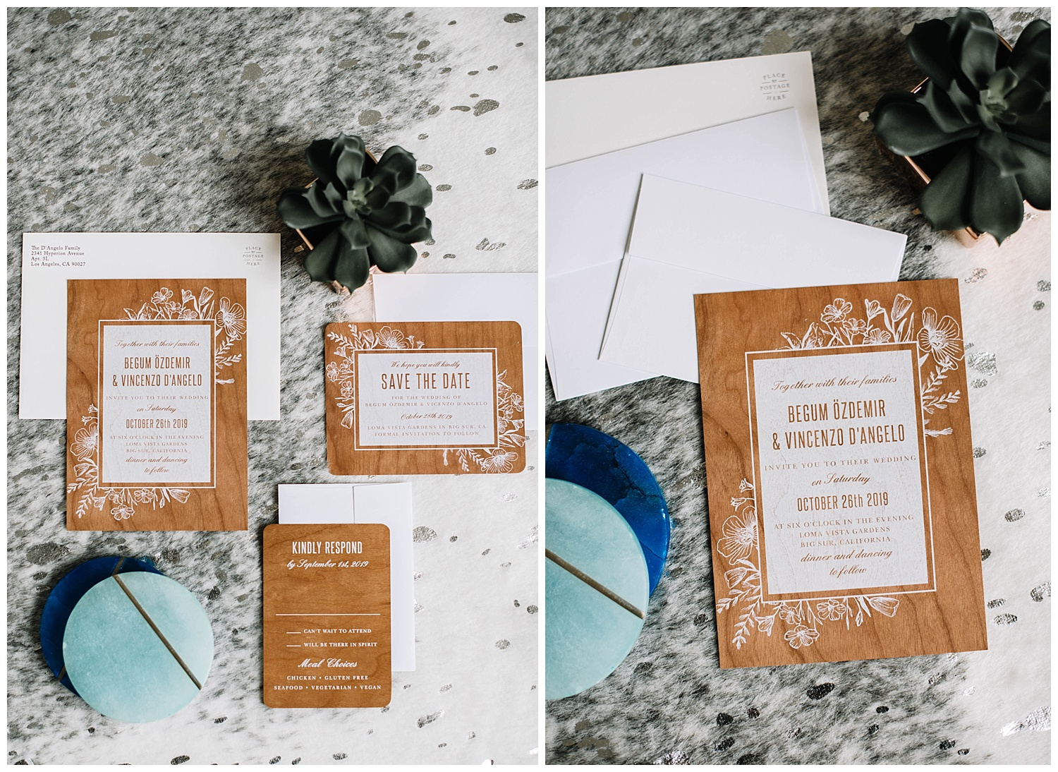 Basic-Invite-Anthropologie-Coasters-Wedding-Invites.jpg