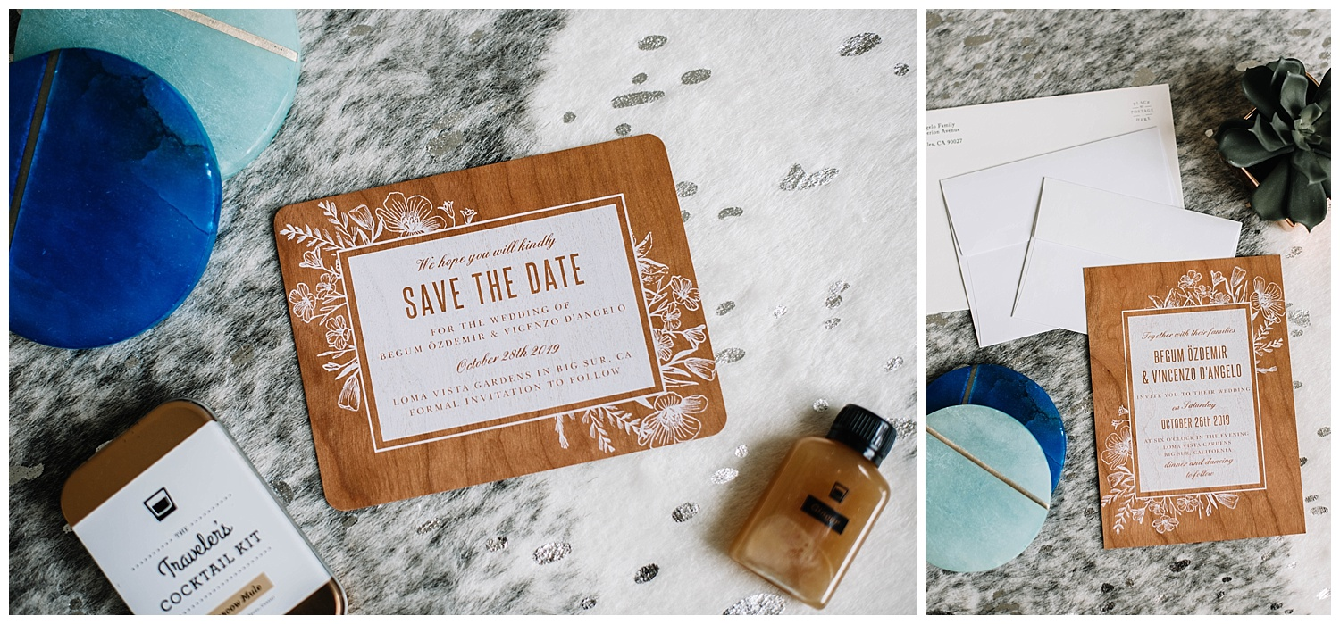 Big-Sur-Wedding-Save-The-Date-Basic-Invite.jpg