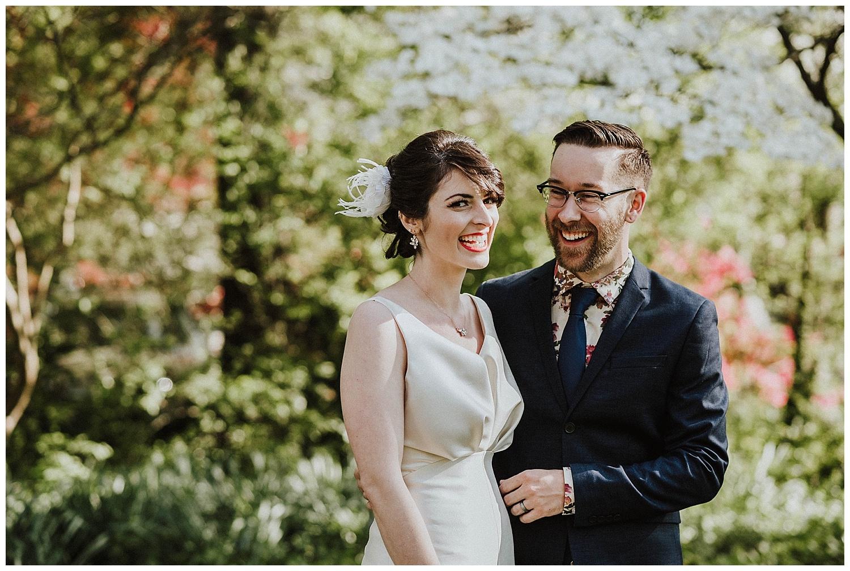 RVA-Lewis-Ginter-Gardens-Retro-Wedding2.jpg