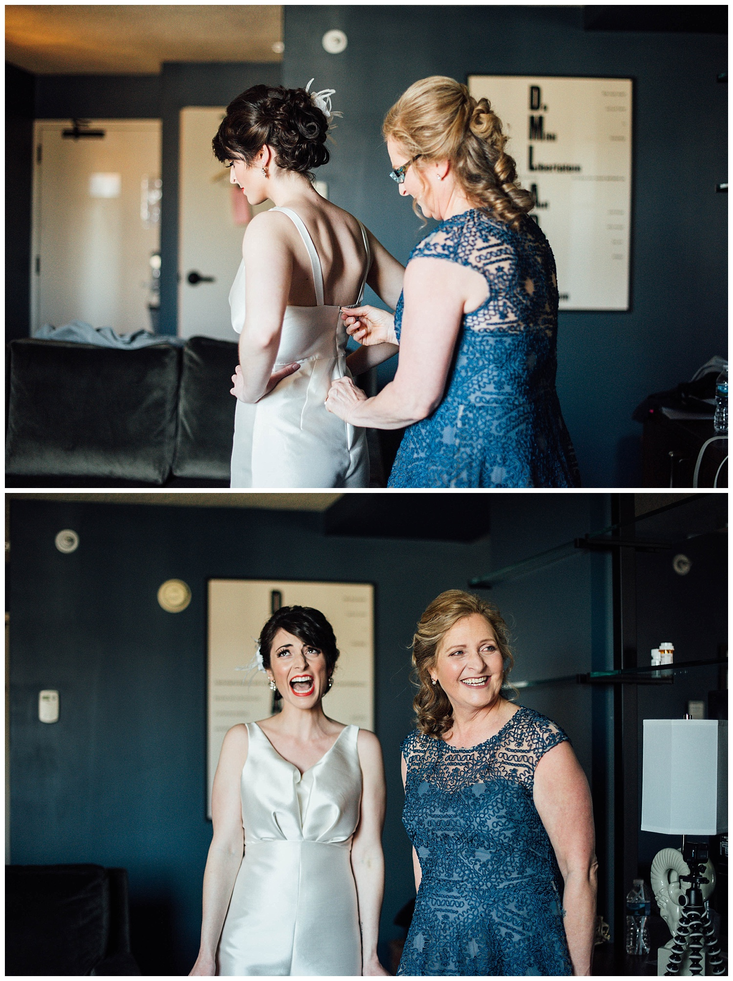 Graduate-Boutique-Hotel-Richmond-Bride-Reveal-GettingReady4.jpg
