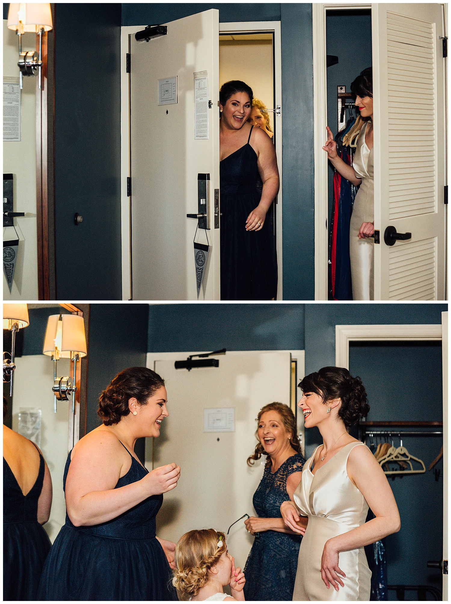 Graduate-Boutique-Hotel-Richmond-Bride-Reveal-GettingReady5.jpg