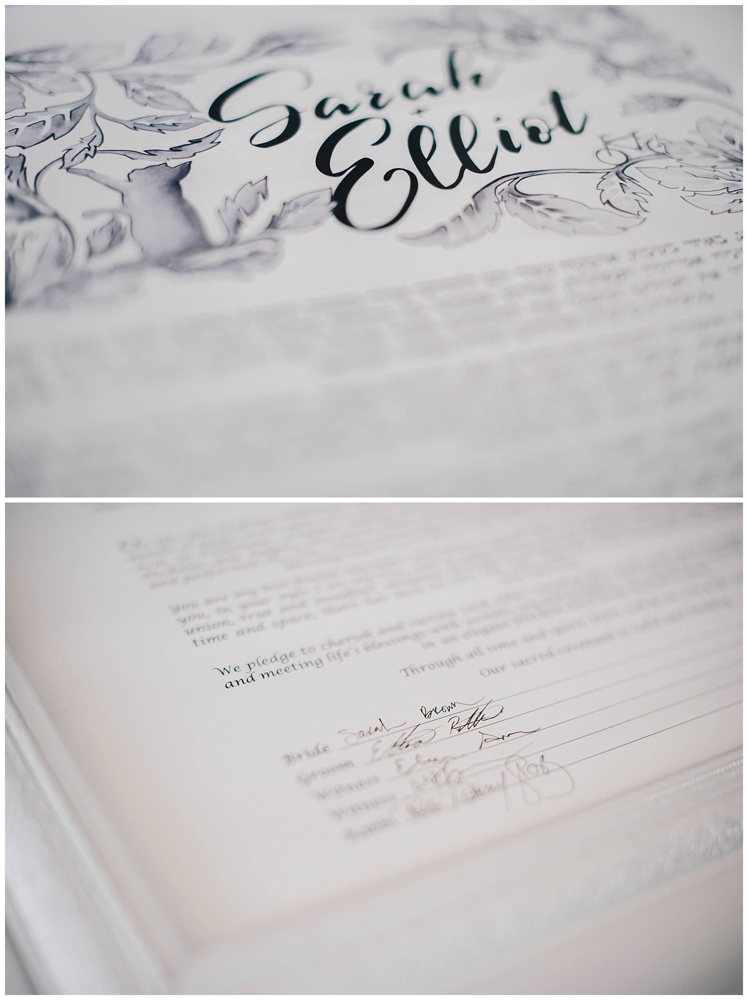 Graduate-Hotel-RVA-Ketubah-Calligraphy.jpg