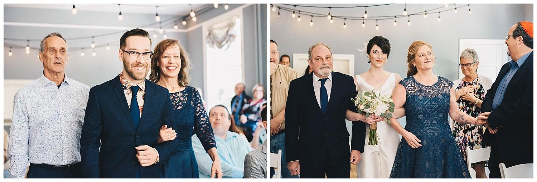 Lewis-Ginter-Jewish-Wedding-Ceremony1.jpg