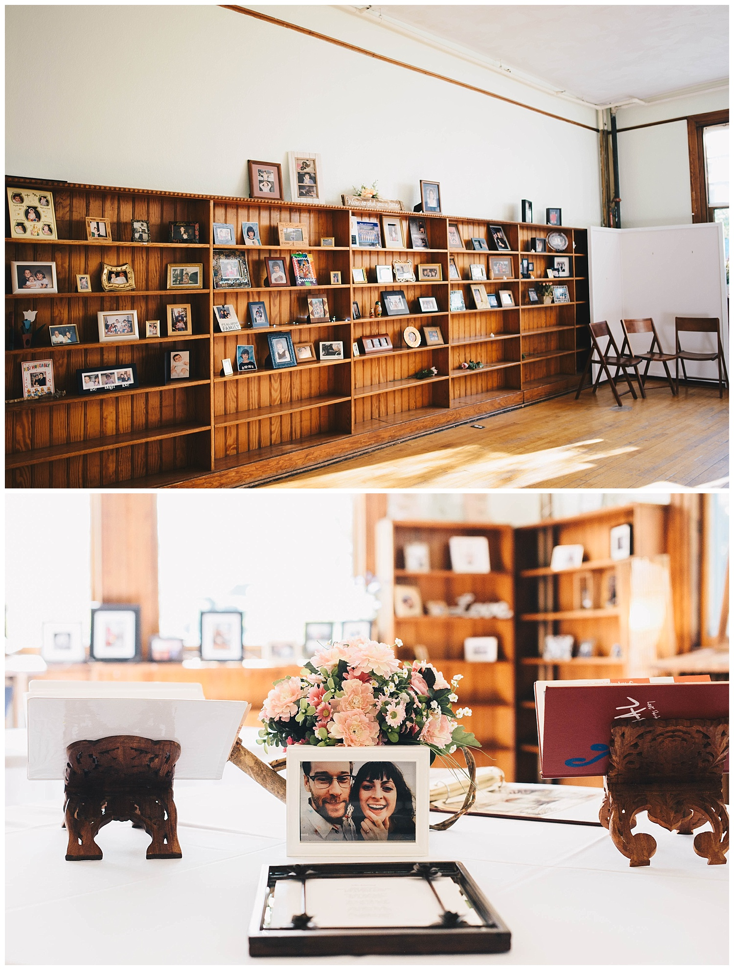 Wedding-Memory-Room-Richmond-Alternative.jpg