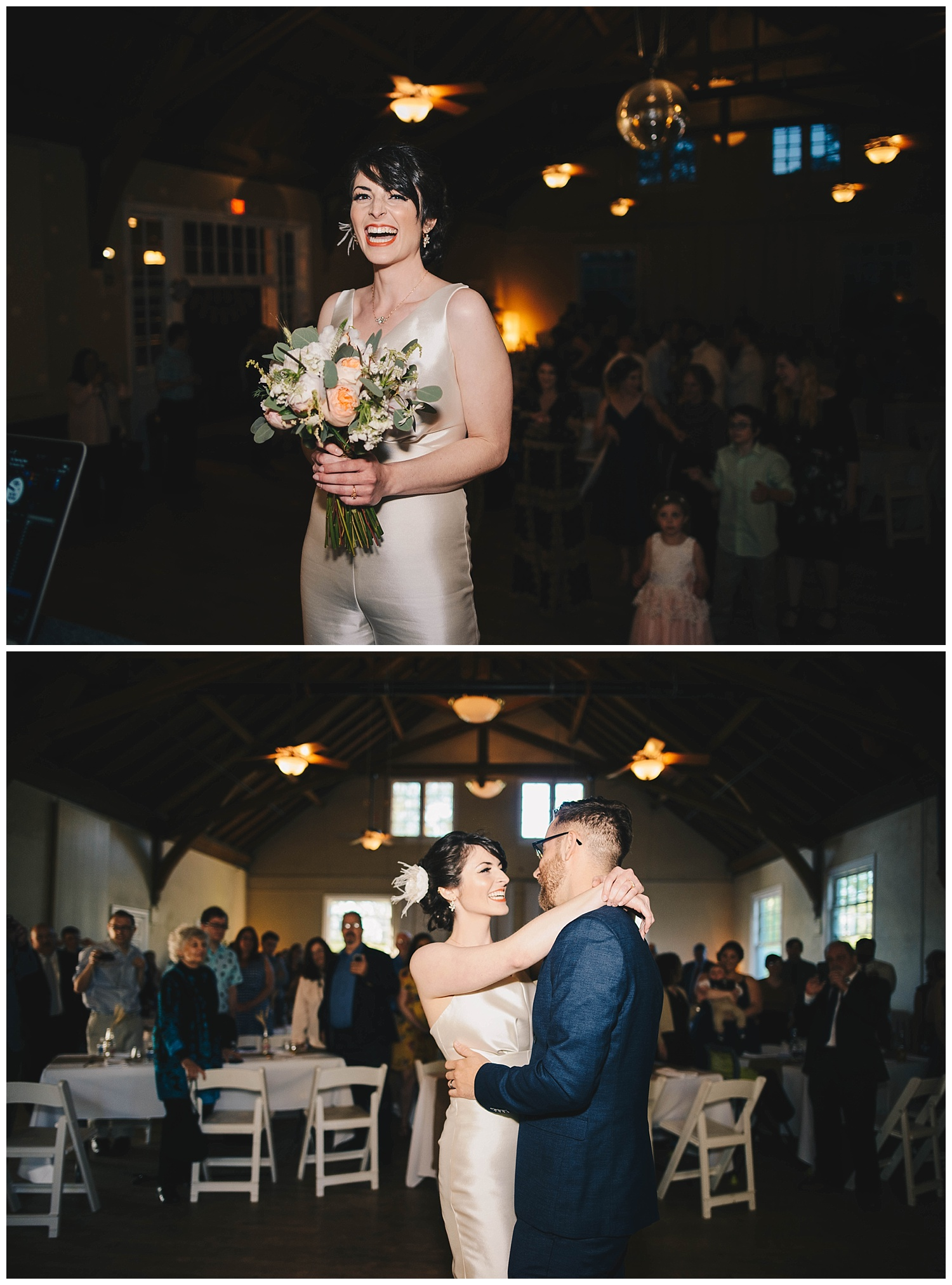 First-Dance-Lewis-Ginter-RVA.jpg