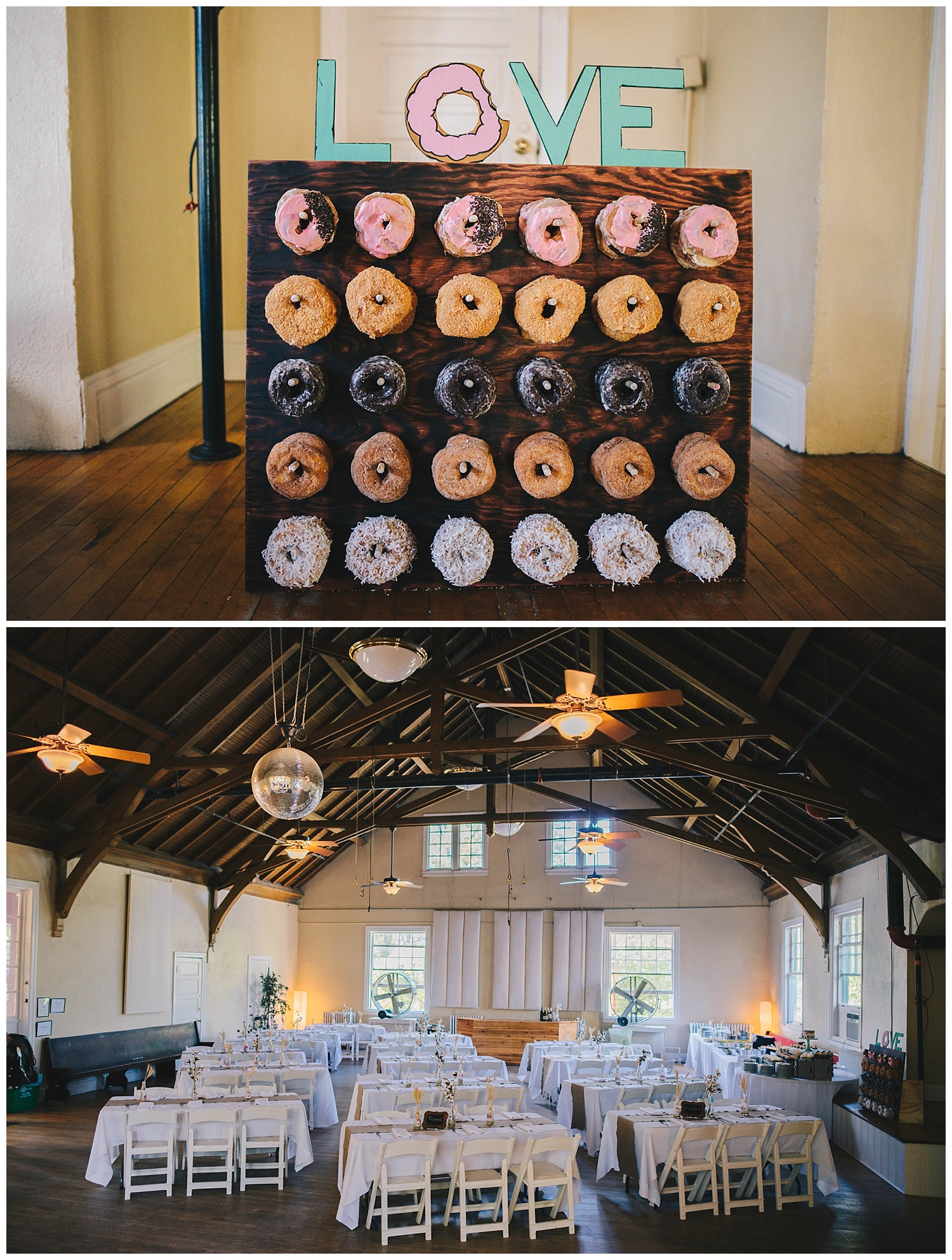 RVA-Donut-Wall.jpg