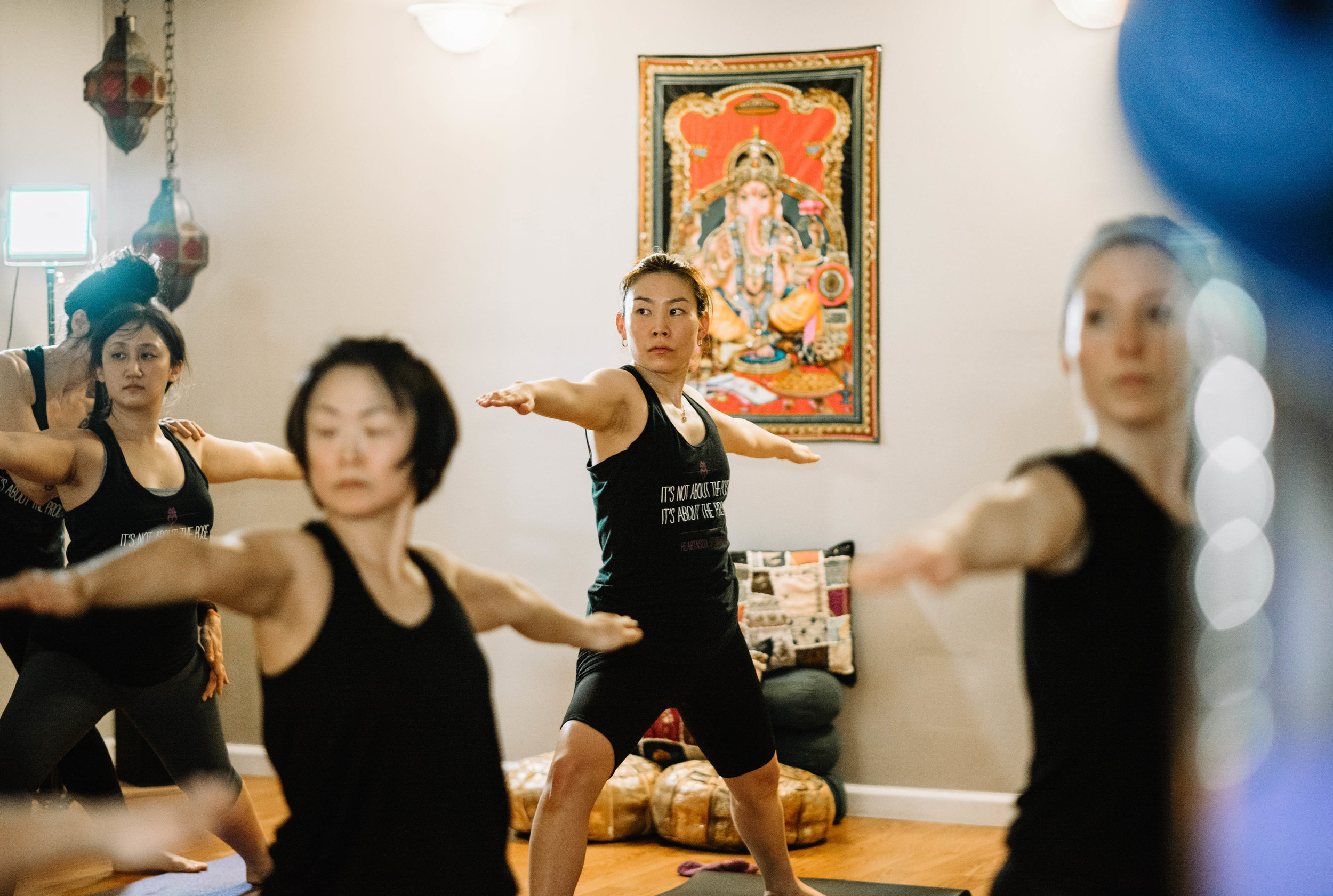 HeartNSoul-Warrior2-Yoga-Photography-DC.jpg