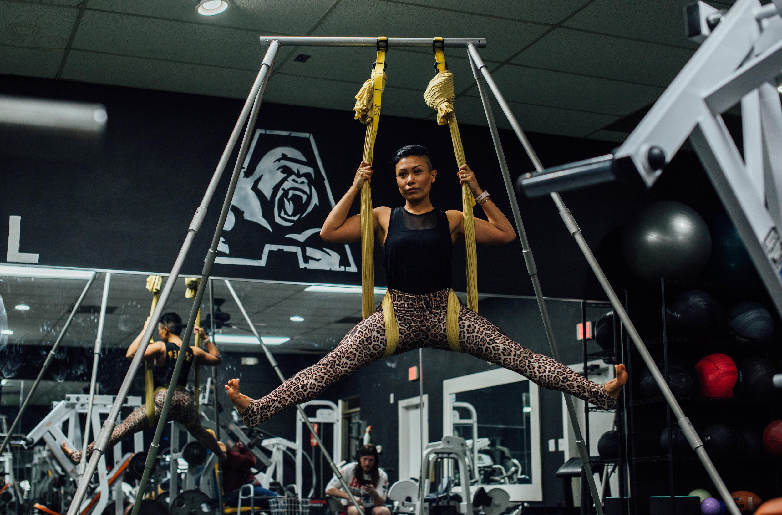 StayGolden-Aerial-Yoga-Studio-Merrifield.jpg