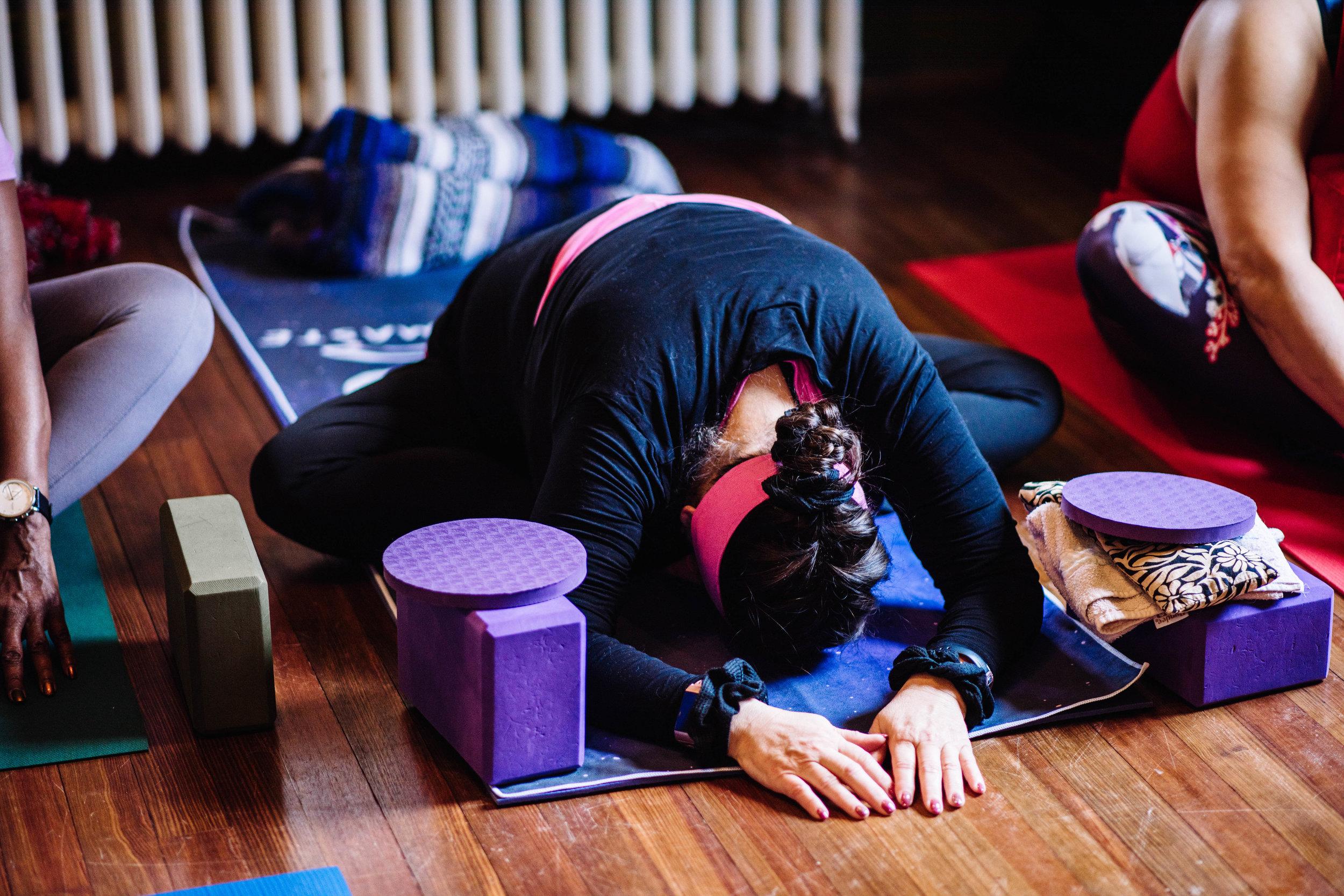Yoga-Tea-Meditation-Tulaprana-Sterling-Photographer.jpg