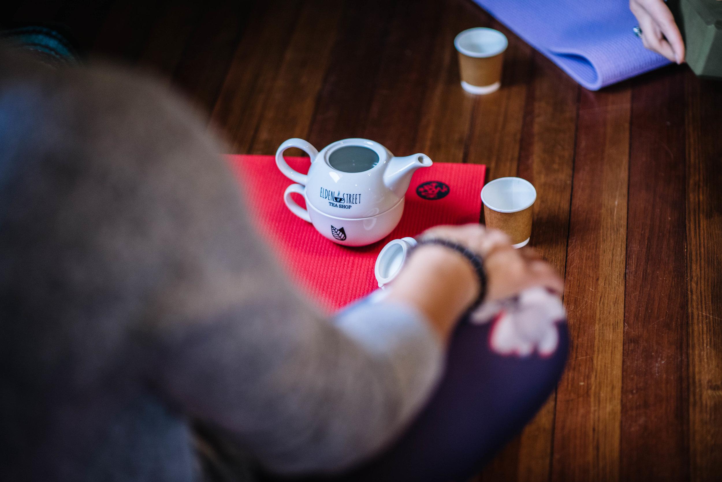 Tea-Yoga-Event-Photographer-Herndon.jpg