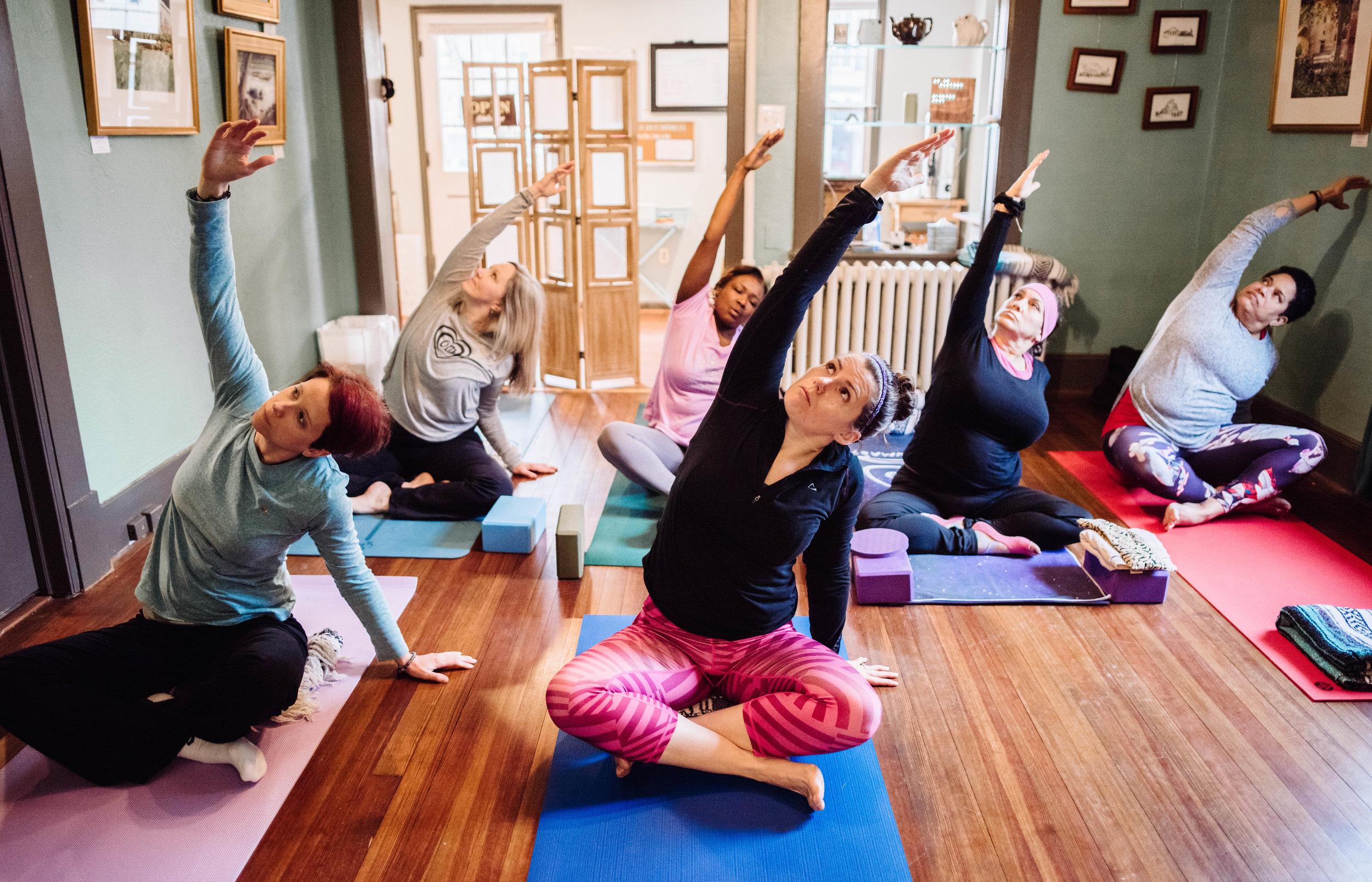 Yoga-Tea-Meditation-EldenSt-Workshop.jpg